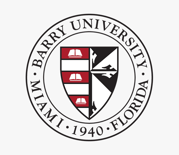 Barry University School of Podiatric Medicine