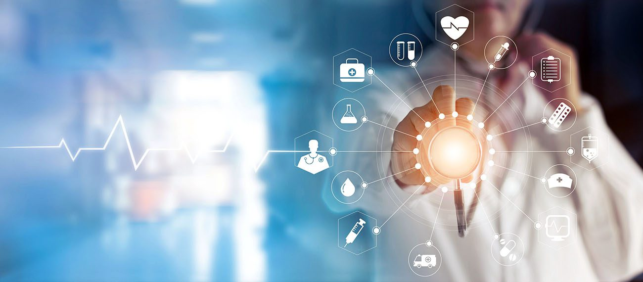 10 Best Practices for Virtual Care